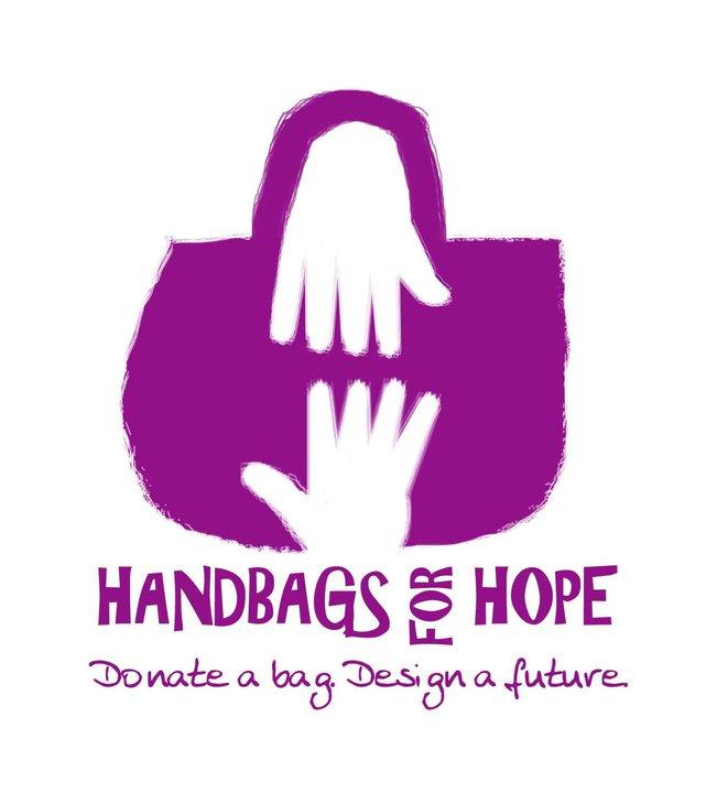 Gawad Kalinga Handbags Of Hope